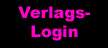 Verlags-Login